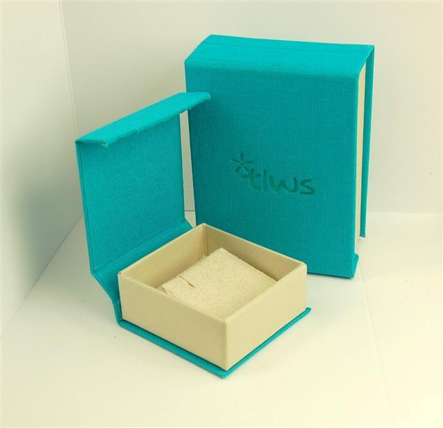 tlws box