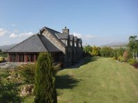 Gallery images of Pen y Bryn self catering cottage in Dolgellau Snowdonia