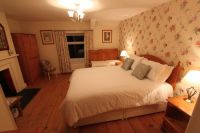 Accommodation facilties in Betws y Coed