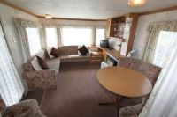 Cernioge Back Farm Static Caravan Betws y Coed