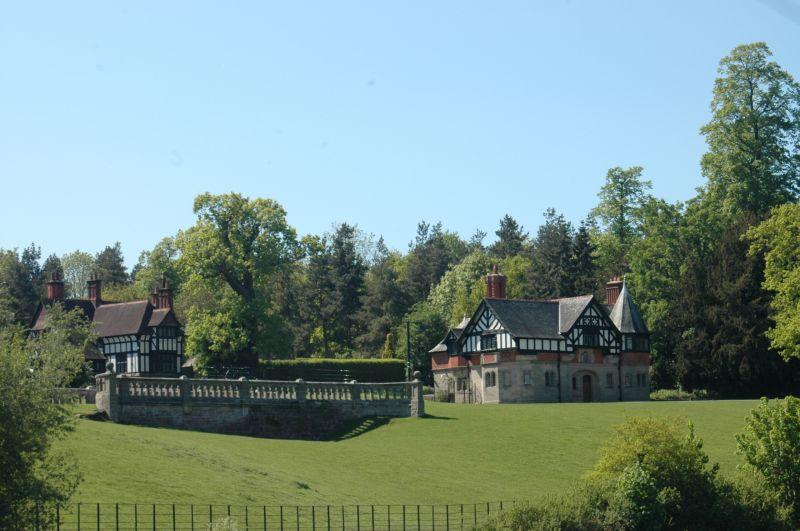 Duke of Westminster's Estate