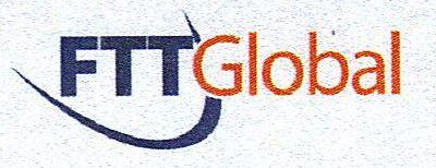 FTT Global corp' logo