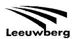 Leeuwberg SL logo