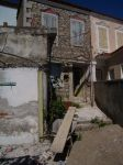 Tsigos House
